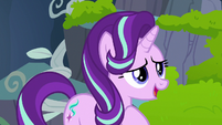 "Starlight Glimmer ""our lives are so much better"" S7E17"