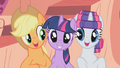 Twilight 1st party success S1E8.png