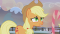 "Applejack ""it'll be fun, you'll see!"" S5E20.png"