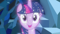 "Astral Twilight ""where you need to be"" S8E22"