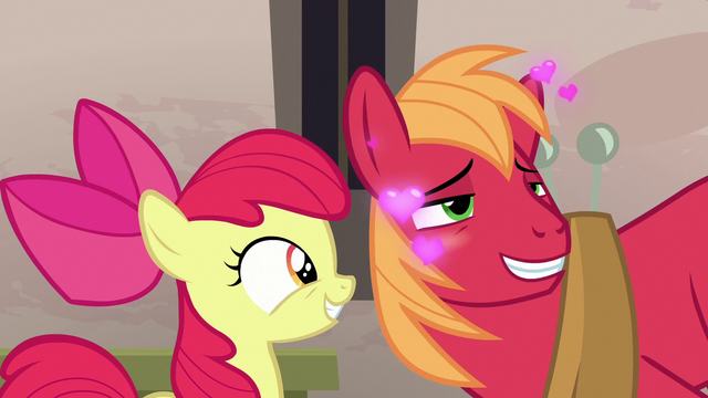 File:Big McIntosh confirms his crush on Sugar Belle S7E8.png