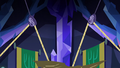 Chandelier rising toward the ceiling S5E3.png