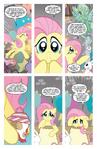 Comic micro 4 page 6