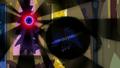 Dark energy swirls around Princess Luna S5E13.png