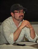 Dave Polsky