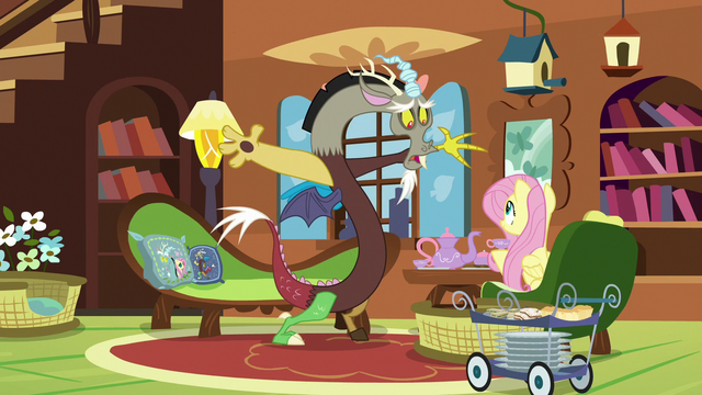 """File:Discord """"high time I do something about it"""" S7E12.png"""