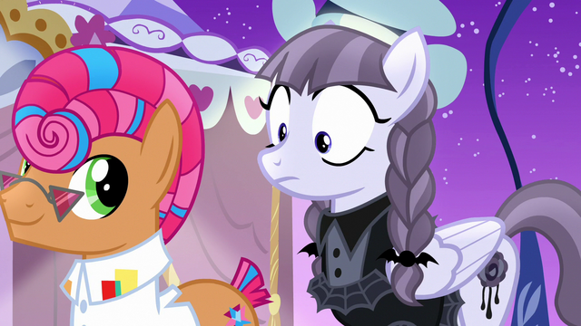 File:Inky Rose surprised by Hoity Toity's vote S7E9.png