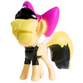 MLP The Movie Songbird Serenade Busy Book Figure.jpg