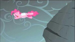 Moj mali poni Hop hop poskok V1