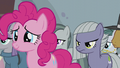 Pie family listening to Applejack S5E20.png
