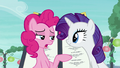 """Pinkie """"If I knew what a pouch store smelled like"""" S6E3.png"""