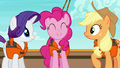 "Pinkie Pie ""of course!"" S6E22.png"