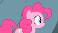 Pinkie Pie about to shake again S01E15.png