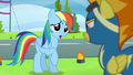 "Rainbow ""I care about all of the Wonderbolts"" S6E7.png"