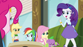"Rarity ""I have a solution"" EG.png"
