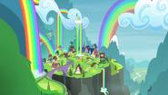 S04E22 Rainbow Falls