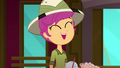 """Scootaloo """"that was so exhilarating!"""" SS11.png"""