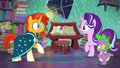 """Starlight """"The baby"""" S6E2.png"""