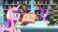 Twilight --I think this is it!-- S6E2