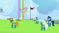 Windy Whistles meets the Wonderbolts S7E7.png