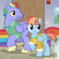 Bow Hothoof and Windy Whistles thumb S7E7.png
