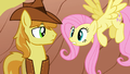 Braeburn and Fluttershy S1E21.png