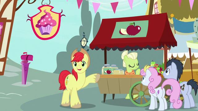 File:Bright Mac notices Pear Butter across the street S7E13.png