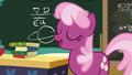 "Cheerilee ""we're going to learn about physics!"" S6E14.png"