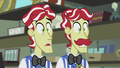 Flim and Flam watching AJ play EG2.png