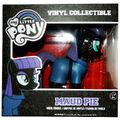 Funko Maud Pie glitter vinyl figurine packging.jpg