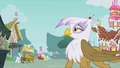 Gilda is up to no good S1E5.png