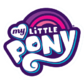 Logo My Little Pony