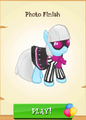 Photo Finish MLP Gameloft.png