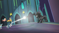 Pillars of Equestria fight the Pony of Shadows S7E26.png