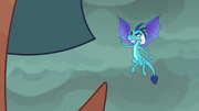 Princess Ember --you know it!-- S6E5
