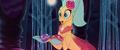 Princess Skystar having a realization MLPTM.png