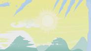 S01E11 Czyste niebo