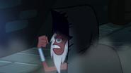 S04E25 Lord Tirek wyjawia swoją tożsamość