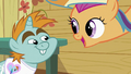 Scootaloo 'Bedazzling' S2E08.png