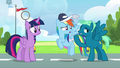 """Sky Stinger """"actually surprised you're still here"""" S6E24.png"""