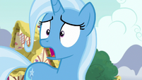 "Trixie ""why you're all so mad at me!"" S7E2"