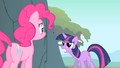 Twilight Not The Doozy S1E15.png