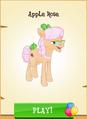Apple Rose MLP Gameloft.png