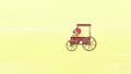 Applejack's cart trailing behind S6E14.png