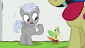 """Chipcutter """"when I look at my sandwich"""" S7E6.png"""