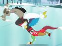 Discord figure skater ID S3E10