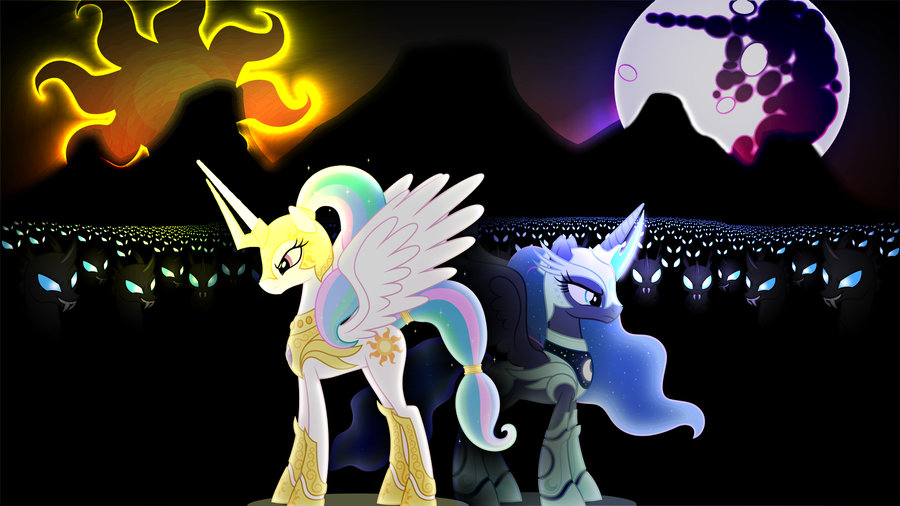 image fanmade channel the light of equestria jpg my little pony