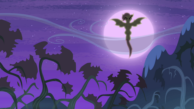 File:Flutterbat in the moonlight S4E07.png