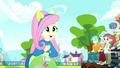 "Fluttershy ""I'm glad to help"" SS4.png"