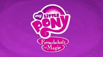 My Little Pony Friendship Is Magic International Edits My Little Pony Friendship Is Magic Wiki Fandom